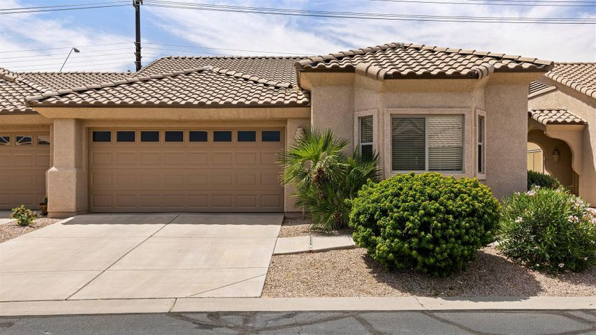 4202 E BROADWAY Road, 90, Mesa, AZ 85206