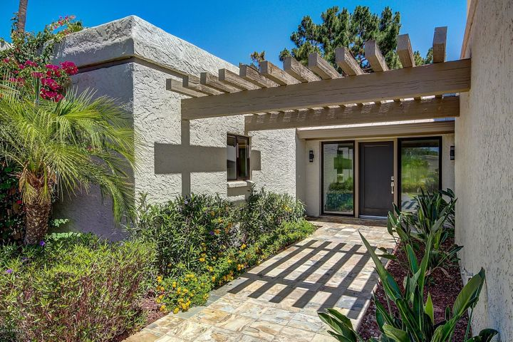 2525 E SAN MIGUEL Avenue, Phoenix, AZ 85016