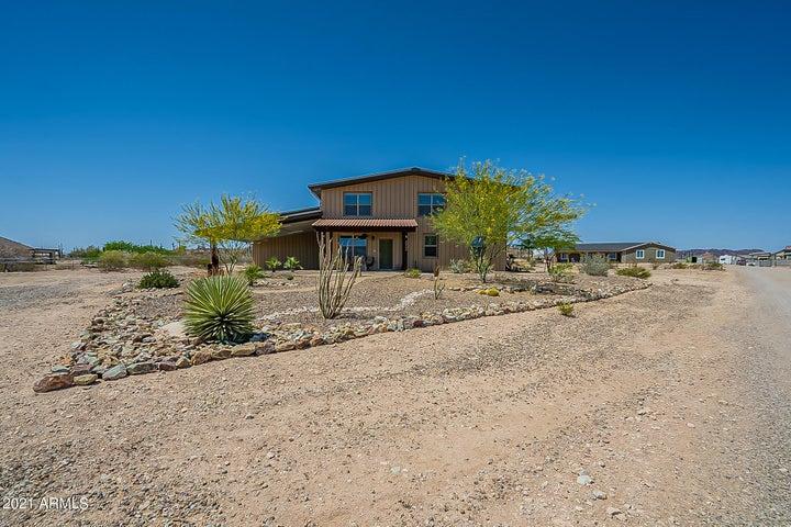 28304 N BRYCE Trail, Queen Creek, AZ 85142