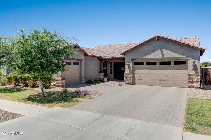 7514 E POSADA Avenue, Mesa, AZ 85212