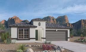 44258 W PALO CENIZA Way, Maricopa, AZ 85138