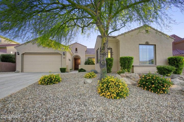 28858 N 69TH Drive, Peoria, AZ 85383