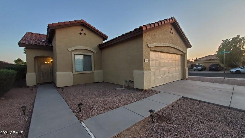 10429 E ABILENE Avenue, Mesa, AZ 85208