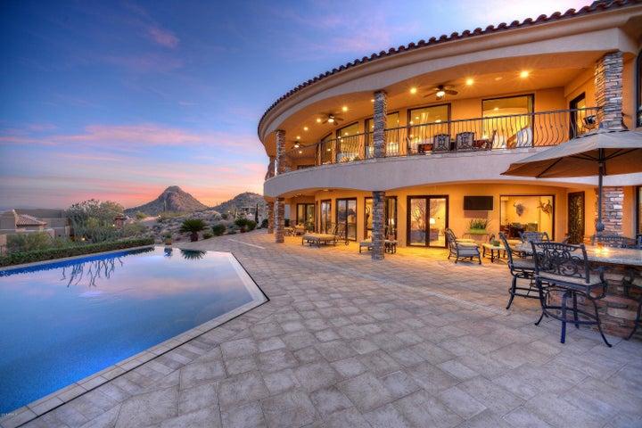 3968 S CALLE MEDIO A CELESTE, Gold Canyon, AZ 85118