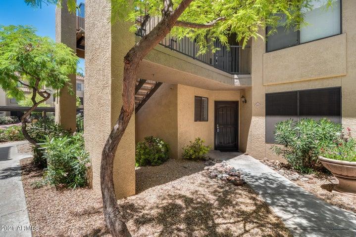 4925 E DESERT COVE Avenue, 121, Scottsdale, AZ 85254