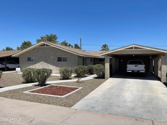 524 W 18TH Street, Tempe, AZ 85281