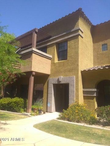 1702 E BELL Road, 121, Phoenix, AZ 85022