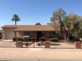 112 W TULSA Street, Chandler, AZ 85225