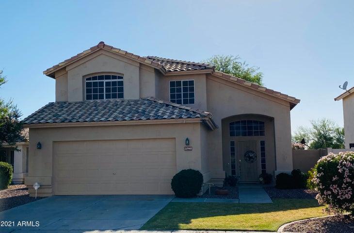 21960 N 74TH Lane, Glendale, AZ 85310