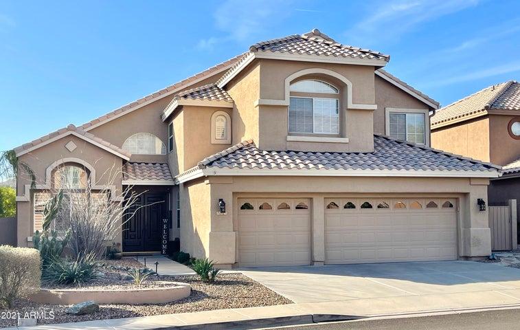 769 E MOUNTAIN SKY Avenue, Phoenix, AZ 85048