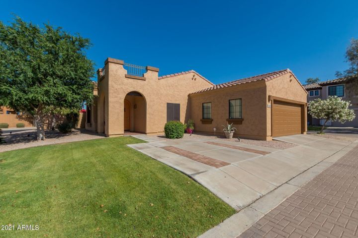 3047 E FREMONT Road, Phoenix, AZ 85042