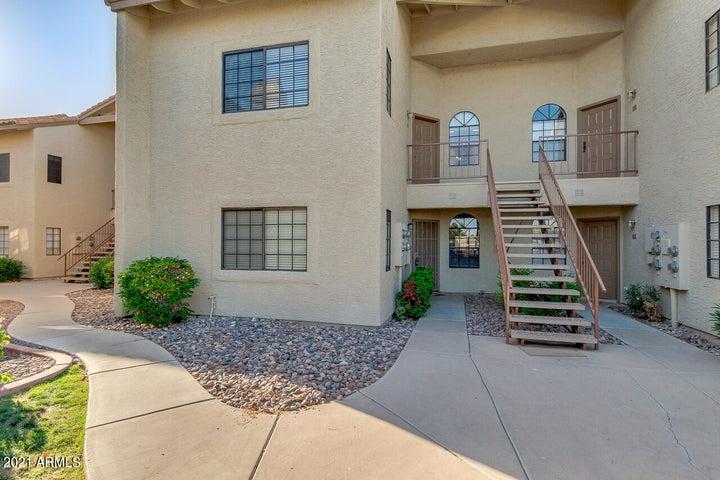 930 N MESA Drive, 2020, Mesa, AZ 85201