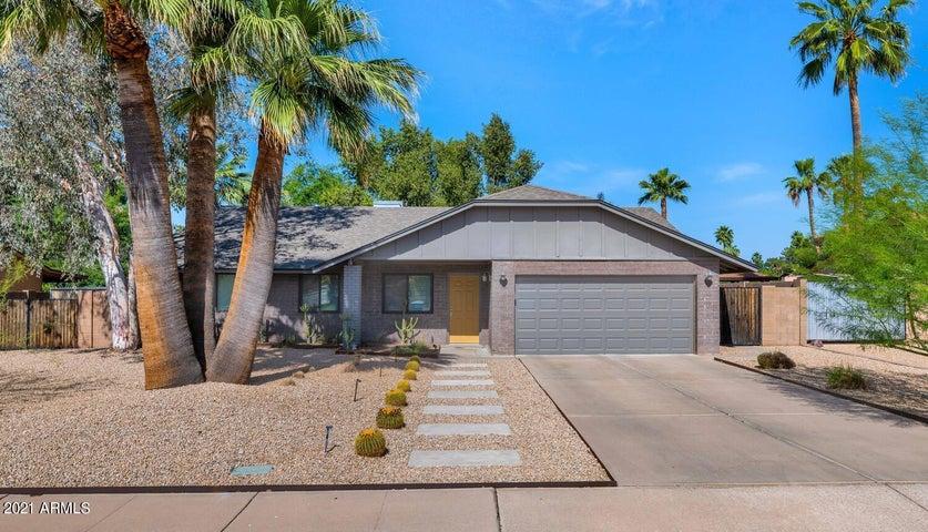 16436 N 46TH Street, Phoenix, AZ 85032