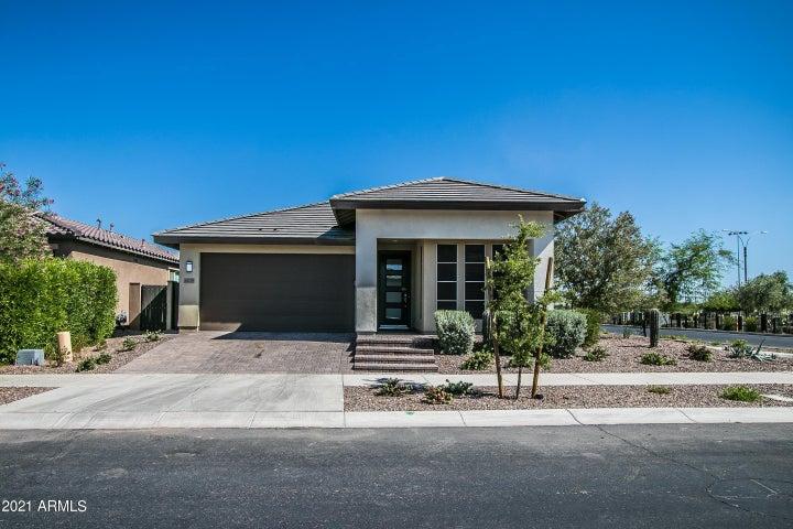 10029 E AMPERE Avenue, Mesa, AZ 85212