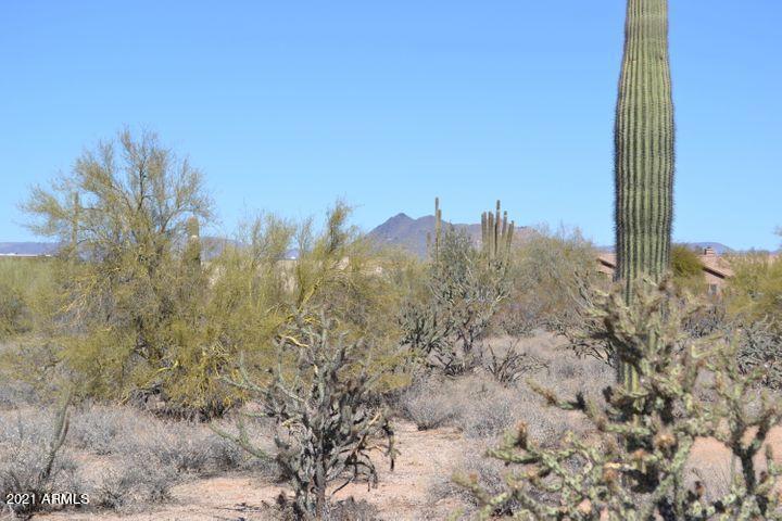 6715 E PEAK VIEW Road, 15, Cave Creek, AZ 85331