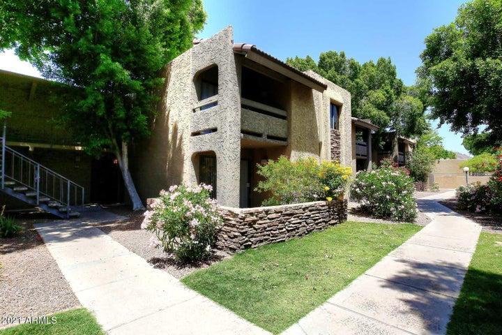 3825 E CAMELBACK Road, 165, Phoenix, AZ 85018