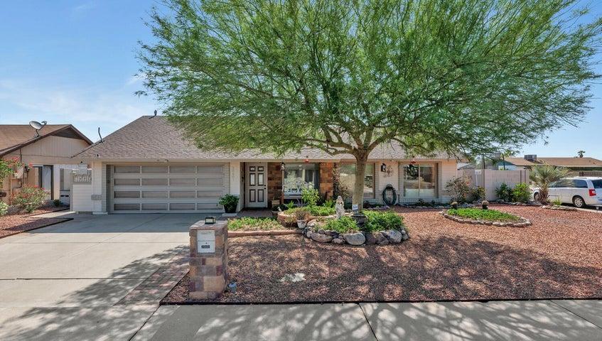 20601 N 18TH Avenue, Phoenix, AZ 85027