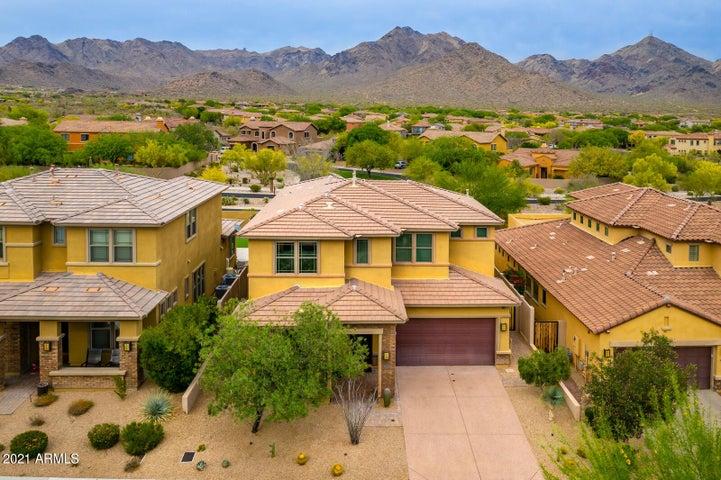17475 N 97TH Street, Scottsdale, AZ 85255