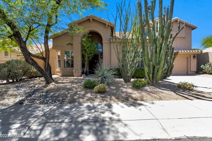 18974 N 90TH Way, Scottsdale, AZ 85255