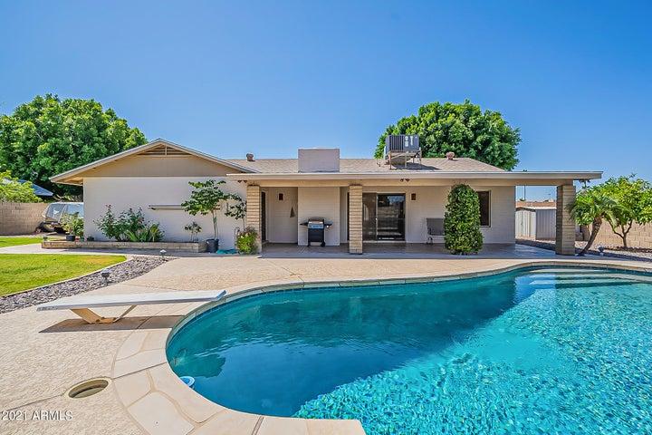 3658 W KINGS Avenue, Phoenix, AZ 85053