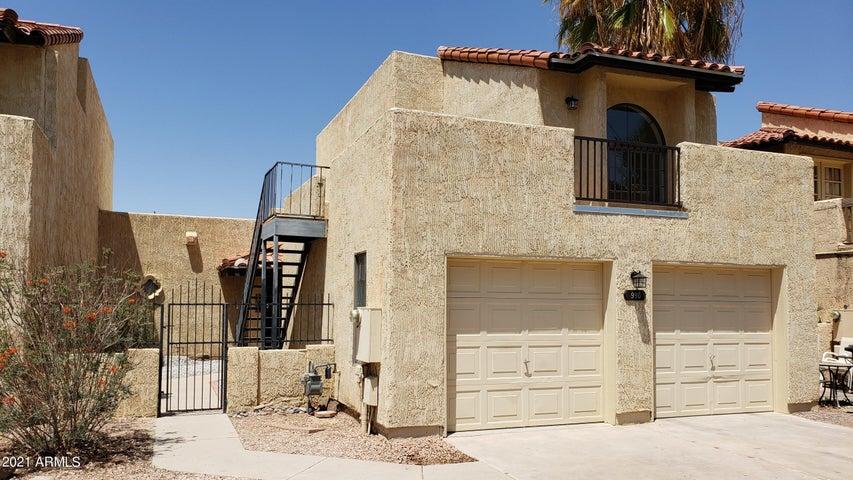 990 E PASEO DEL ORO, Casa Grande, AZ 85122