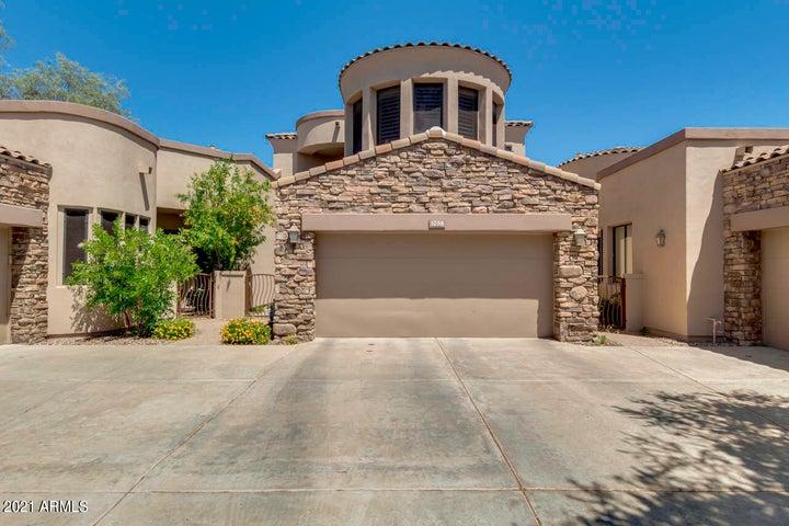 7445 E EAGLE CREST Drive, 1088, Mesa, AZ 85207