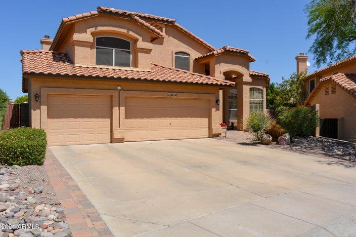 14014 N 30TH Street, Phoenix, AZ 85032