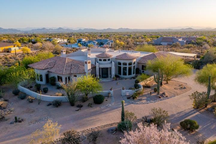 9575 E RANCH GATE Road, Scottsdale, AZ 85255