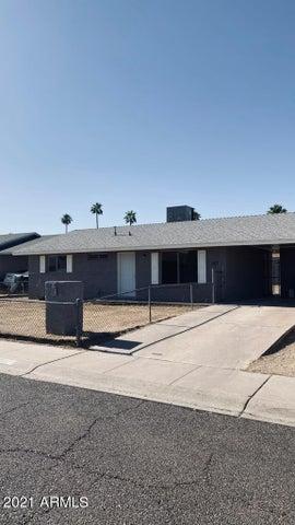 127 W CALDWELL Street, Phoenix, AZ 85041