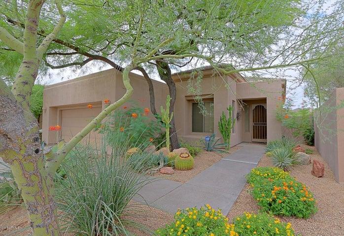 6732 E SOARING EAGLE Way, Scottsdale, AZ 85266