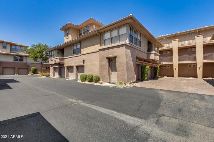 19777 N 76TH Street, 3306, Scottsdale, AZ 85255