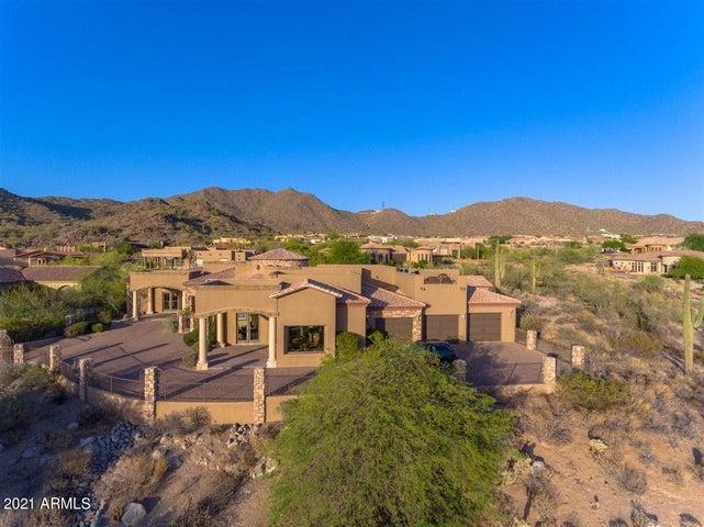 4211 N EL SERENO Circle, Mesa, AZ 85207
