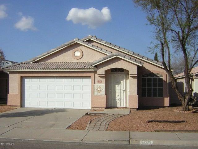 1344 E BINNER Drive, Chandler, AZ 85225