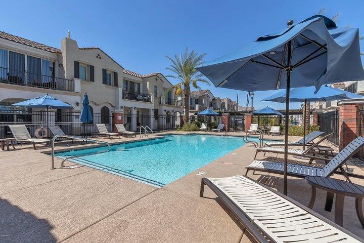 4065 E Toledo Street, 105, Gilbert, AZ 85295