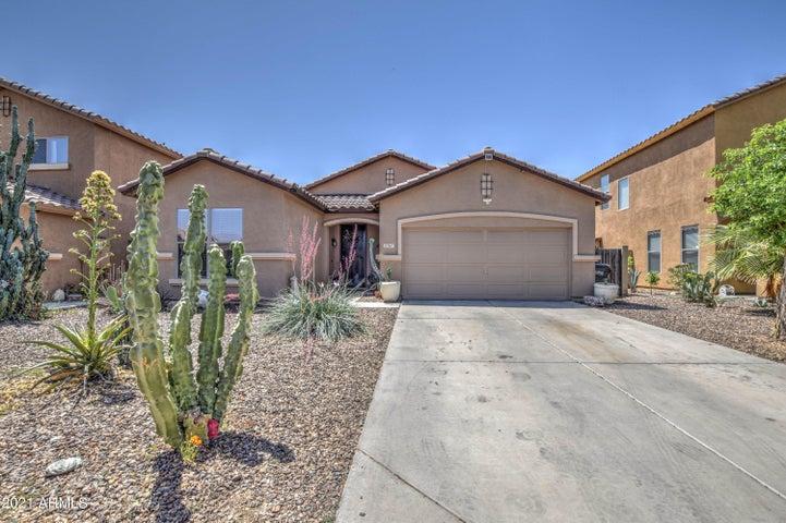 11767 W MOHAVE Street, Avondale, AZ 85323