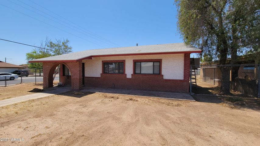 5 W Davis Lane, Avondale, AZ 85323
