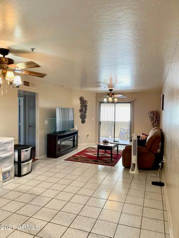 1287 N ALMA SCHOOL Road, 270, Chandler, AZ 85224