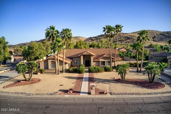5623 W ALAMEDA Road, Glendale, AZ 85310