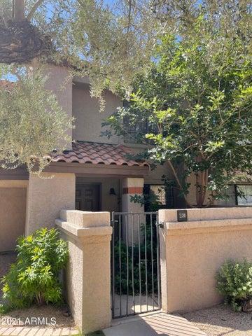 925 N COLLEGE Avenue, I136, Tempe, AZ 85281