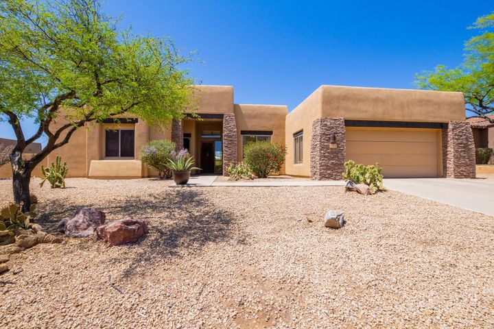9394 E MARK Lane, Scottsdale, AZ 85262