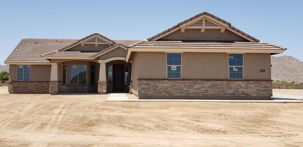 PICTURES ARE OF A PREVIOUSLY BUILT 2311 PLAN AND MAY CONTAIN UPGRADES NOT INCLUDED IN THIS SPEC