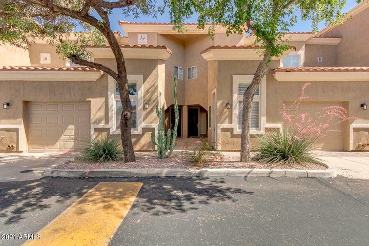 8245 E BELL Road, 249, Scottsdale, AZ 85260