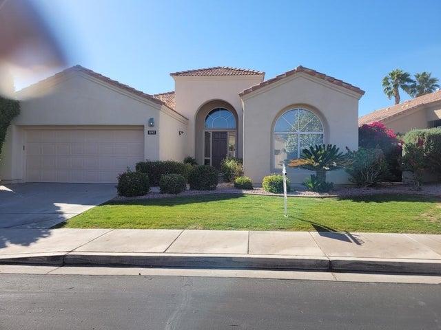 11912 E TERRA Drive, Scottsdale, AZ 85259