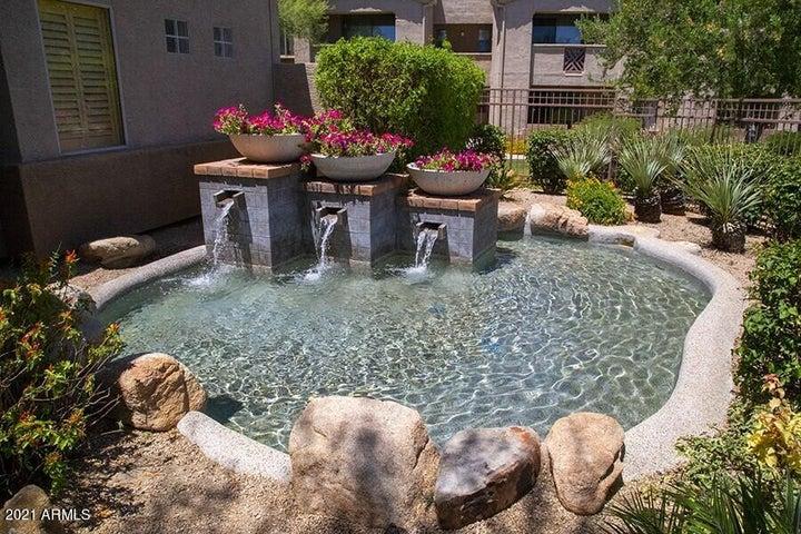 29606 N TATUM Boulevard, 214, Cave Creek, AZ 85331