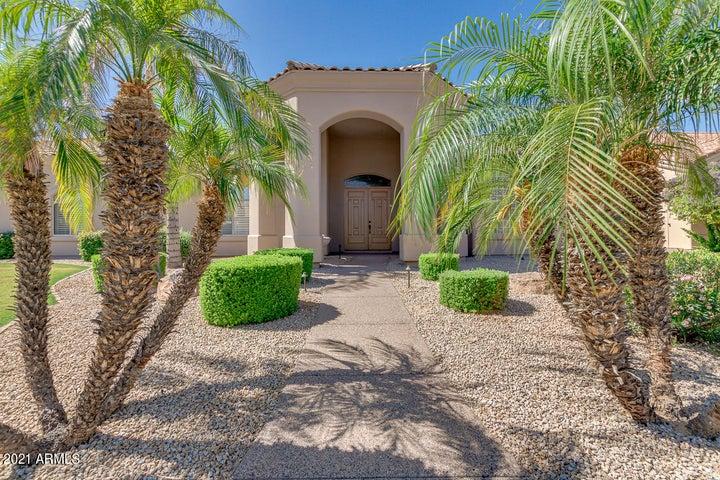 9167 E TARANTINI Lane, Scottsdale, AZ 85260