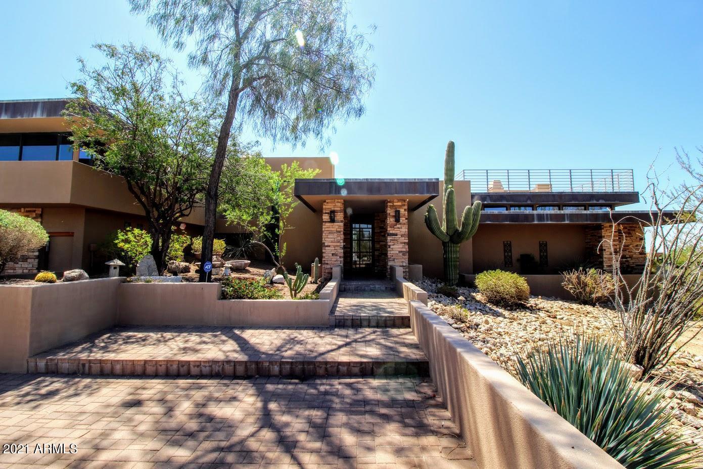 8209 E ECHO CANYON Street, Mesa, AZ 85207