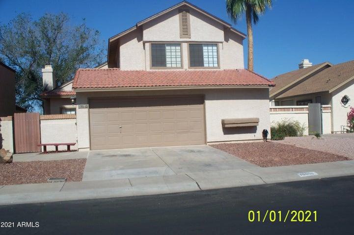 19010 N 4TH Street, Phoenix, AZ 85024