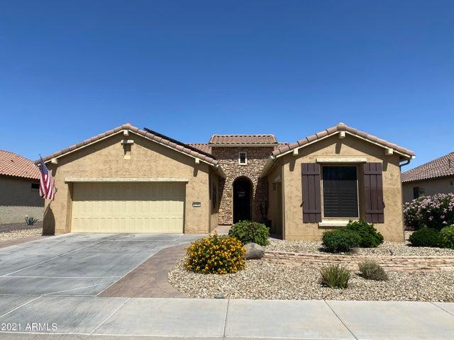 1781 N 165TH Lane, Goodyear, AZ 85395