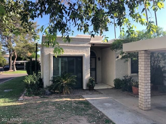 11004 N 28TH Avenue, Phoenix, AZ 85029