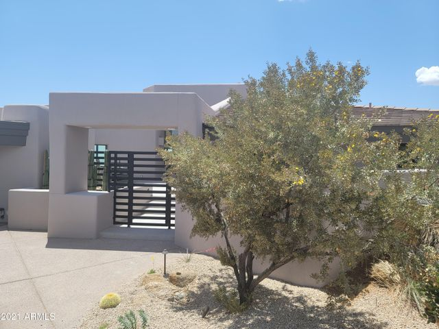 10581 E TAMARISK Way, Scottsdale, AZ 85262